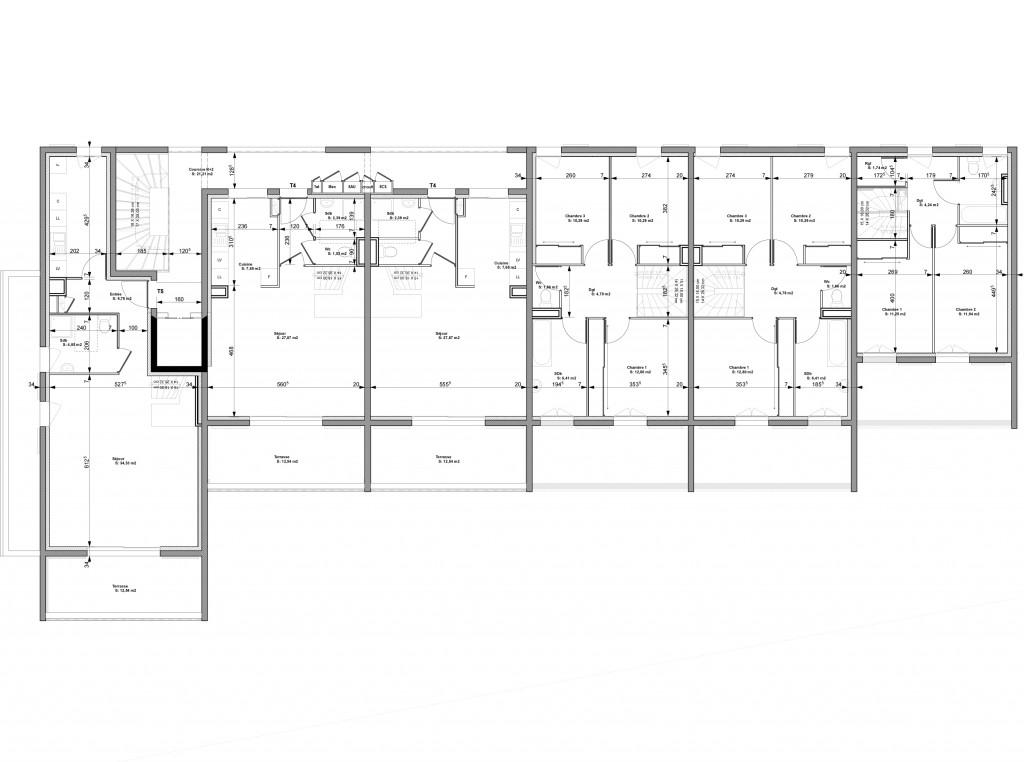DCE 20120116 _ 2. Etage