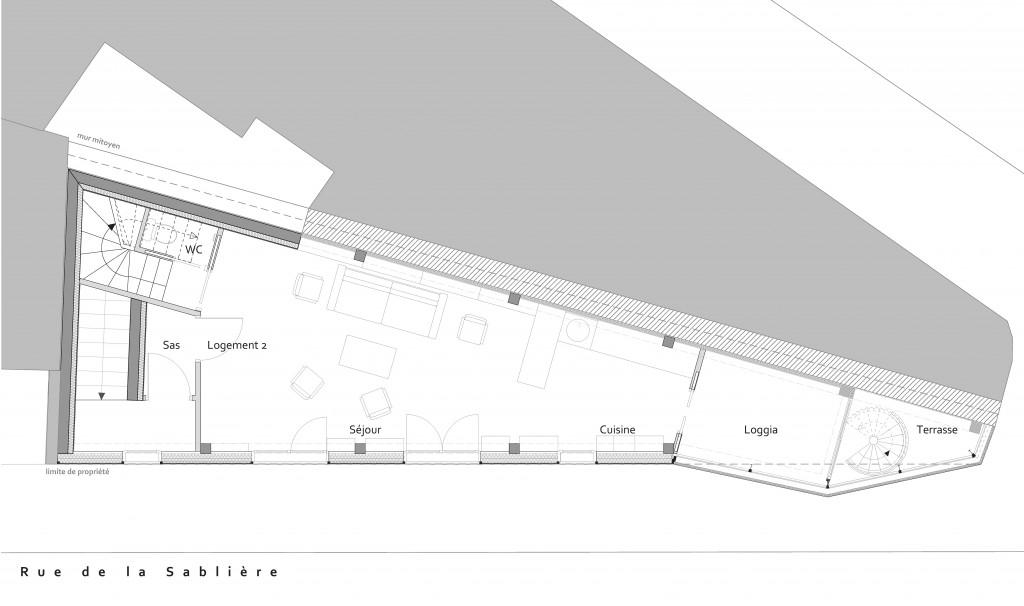 2014 06 03 Expo Sablière_Page_07