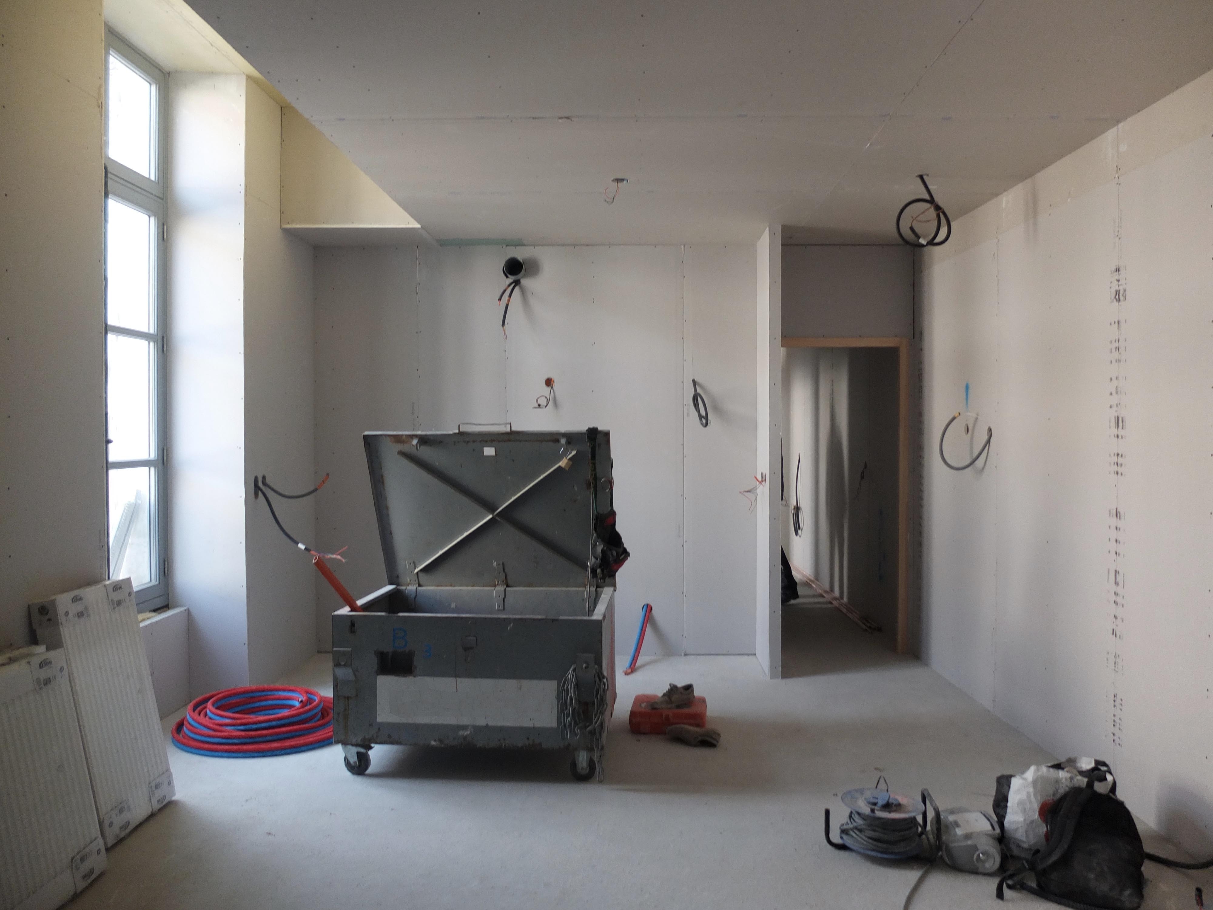 20160315_appartements 01
