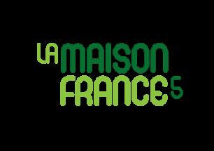 la-maison-france-5-2783-2719
